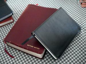 Matthew515 Prayer Journal