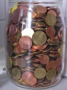investing,saving,giving,stewardship