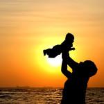stewardship,health,ministry
