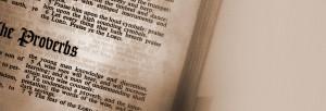 wisdom,mentor,Jesus