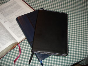 prayer journal, prayer