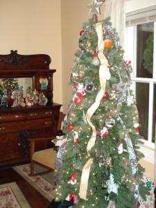 Christmas, Christ, Love