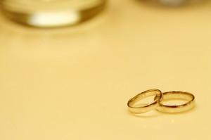 anniversary, wedding, marriage