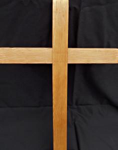 repentance, sin, confession