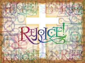 holiness, salvation, Exodus 19