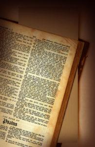 Psalm 98, praise, salvation