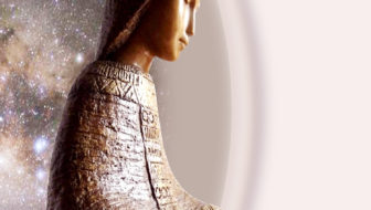 The 50 Year Prayer