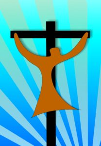 provision, Philippians 4, faith